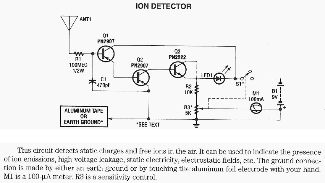 ebook.pldworld.com - /[mirroring]/jttechonline.com/circuits ... on negative ion generator evaporator cooler, jacob's ladder schematic, negative to positive voltage converter circuit, time delay schematic, negative ion generators diy,